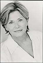 Constance Barron's primary photo
