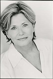 Constance Barron Picture