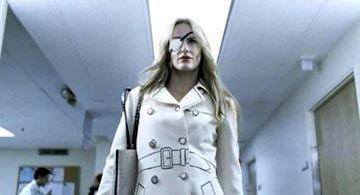 Daryl Hannah in Kill Bill: Vol. 1 (2003)