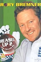 Image of Rory Bremner