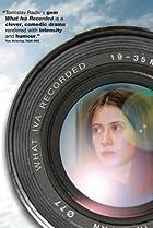 Image of Sto je Iva snimila 21. listopada 2003.