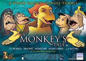 Le château des singes (1999)