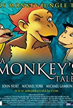 Primary image for A Monkey's Tale