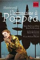 Image of L'incoronazione di Poppea