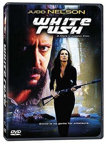 White Rush (2003)