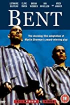 Image of Bent
