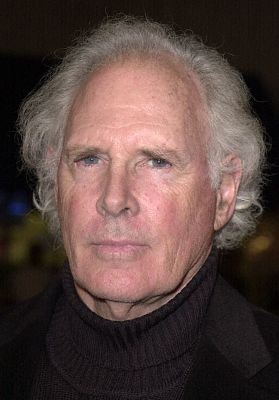 Bruce Dern at All the Pretty Horses (2000)