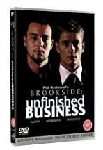 Brookside: Unfinished Business