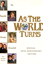 Primary image for As the World Turns