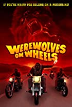 Image of Werewolves on Wheels