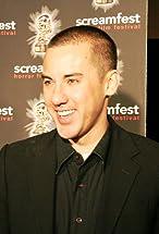 Michael Dougherty's primary photo