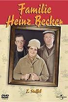 Image of Familie Heinz Becker