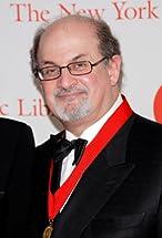 Salman Rushdie's primary photo