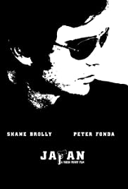 Code name  quot Japan quot  is a contract killer on a job  Accustom to staying in hotels  Japan find himself jet lagged in the middle of the night and forced to eat     IMDb