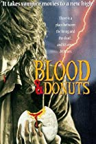 Image of Blood & Donuts
