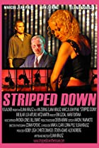 Stripped Down (2006) Poster