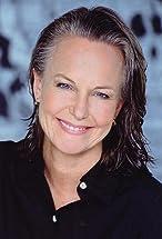 Anne E. Curry's primary photo