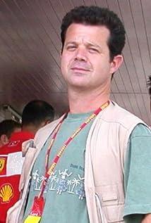 Francesco Colicigno Picture