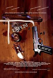 Turn Left(2006) Poster - Movie Forum, Cast, Reviews