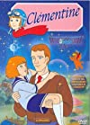 """Clémentine"""