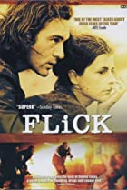 Image of Flick
