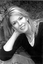 Deborah L. Mazor's primary photo