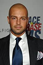 Image of Joey Lawrence