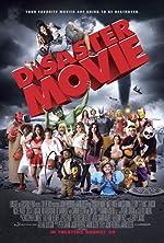 Disaster Movie(2008)