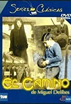 Primary image for El camino IV