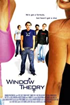 Window Theory (2005) Poster