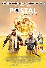 Postal(2007)