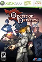 Primary image for Operation Darkness
