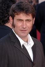 Sergi López's primary photo