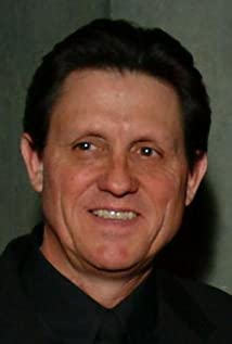 Roger Garcia Picture
