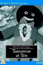 Image of Tomorrow at Ten