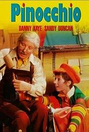 Pinocchio(1976) Poster - Movie Forum, Cast, Reviews