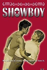 Showboy(2002) Poster - Movie Forum, Cast, Reviews