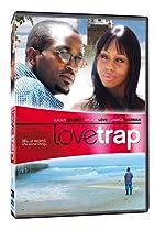Image of Love Trap