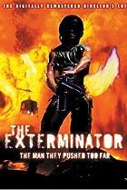 Image of The Exterminator