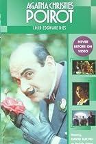 Image of Agatha Christie's Poirot: Lord Edgware Dies