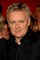 Image of Roger Taylor