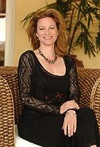 Kate Hodge's primary photo