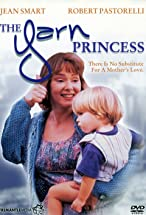 Primary image for The Yarn Princess
