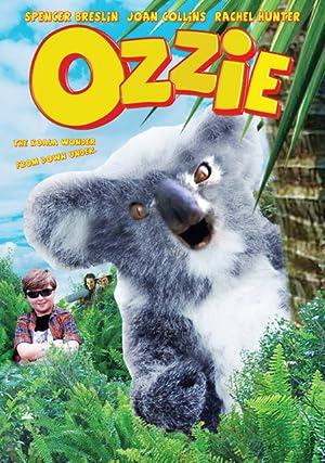 watch Ozzie full movie 720