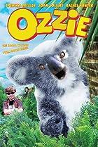 Ozzie (2006) Poster