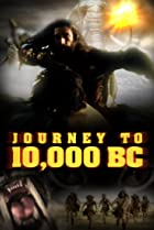 Image of Journey to 10,000 BC
