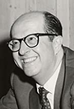 Phil Silvers's primary photo