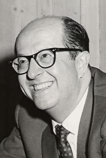 Phil Silvers Picture