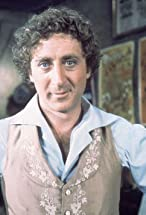 Gene Wilder's primary photo