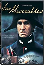 Primary image for Les Miserables
